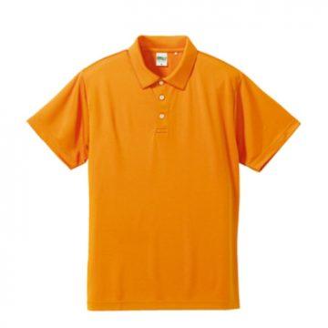 064オレンジ