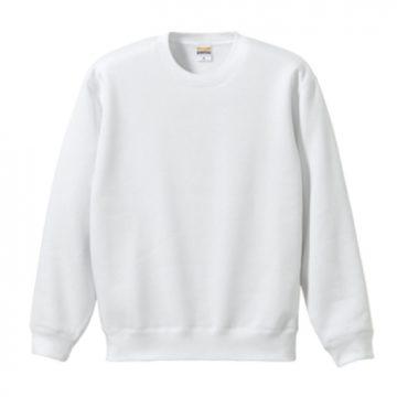 001ホワイト