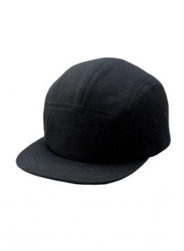 16ブラック