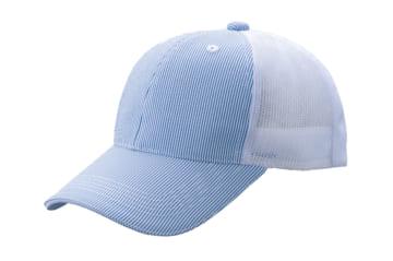 104 ロイヤルブルー/ホワイト