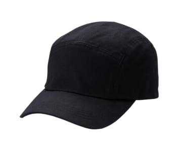 049 ブラック