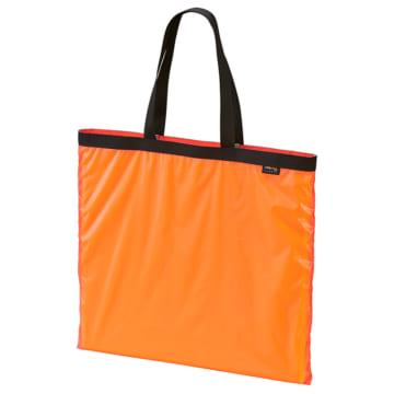 579 フラッシュオレンジ