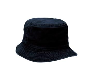 359 ブラック