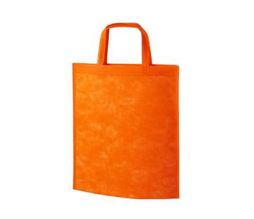 オレンジAK