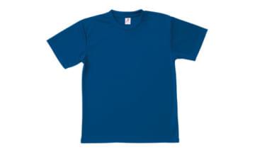 021 ロイヤルブルー