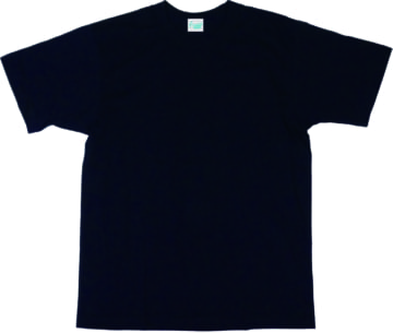 2 ブラック