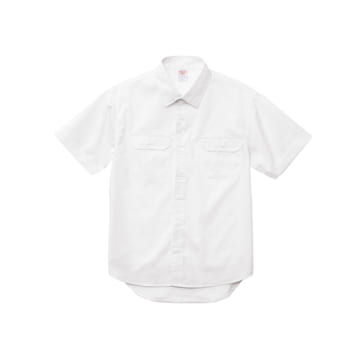 003 オフホワイト