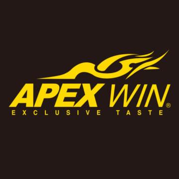 apex win