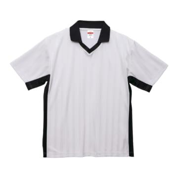 1002 ホワイト/ブラック