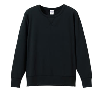 002 ブラック