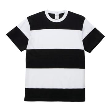 2093 ブラック/ホワイト(15.0㎝ピッチ)