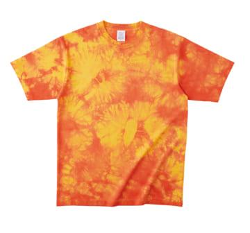 50 MOR Mオレンジ