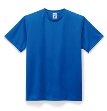 7 ロイヤルブルー
