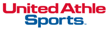 United Athle Sports