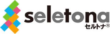 seletona