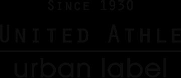 UnitedAthle urban label