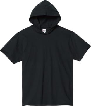 005 ブラック